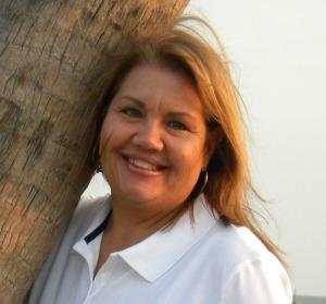 Melissa Scallan, reporter